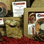 Personal Smudging Kit